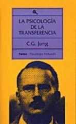 portada_la-psicologia-de-la-transferencia_carl-gustav-jung_201505260932.jpg