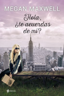 Hola, ¿te acuerdas de mí?