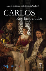 portada_carlos-rey-emperador_cr-tve_201509170928.jpg