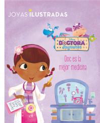 portada_dra-juguetes-doc-es-la-mejor-medicina_disney_201505190845.jpg