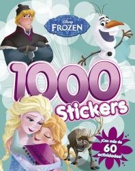 portada_frozen-1000-stickers_disney_201506291549.jpg