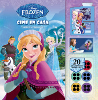 portada_frozen-cine-en-casa_disney_201507301103.jpg