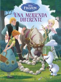 portada_frozen-una-merienda-diferente_disney_201506301348.jpg