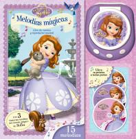 portada_la-princesa-sofia-melodias-magicas_disney_201511020853.jpg