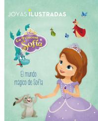 portada_princesa-sofia-el-mundo-magico-de-sofia_disney_201505190844.jpg