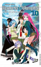 portada_rosario-to-vampire-n-10_akihisa-ikeda_201510061241.jpg
