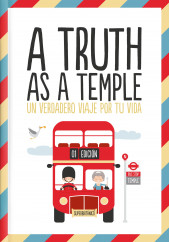 portada_a-truth-as-a-temple_superbritanico_201505191536.jpg