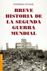 portada_breve-historia-de-la-segunda-guerra-mundial_francisco-garcia-lorenzana_201503310011.jpg