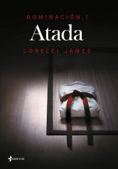 portada_dominacion-1-atada_lorelei-james_201507011003.jpg