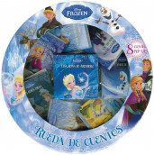 portada_frozen-rueda-de-cuentos_disney_201507281538.jpg