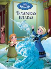 portada_frozen-travesuras-heladas_disney_201505190848.jpg