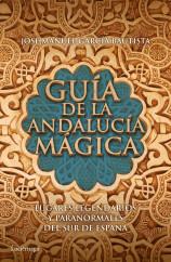 portada_guia-de-la-andalucia-magica_jose-manuel-garcia-bautista_201503180935.jpg
