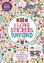 portada_i-love-stickers-navidad_aa-vv_201507271736.jpg