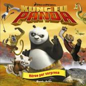 portada_kung-fu-panda-heroe-por-sorpresa_editorial-planeta-s-a_201504271209.jpg