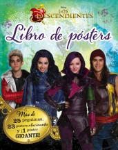 portada_los-descendientes-libro-de-posters_disney_201506220834.jpg