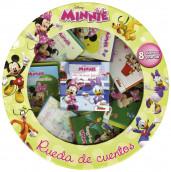 portada_minnie-mouse-rueda-de-cuentos_disney_201507281539.jpg