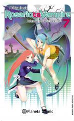 portada_rosario-to-vampire-n-07_akihisa-ikeda_201510061239.jpg