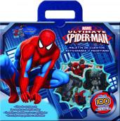 portada_spider-man-maletin-con-cuento-actividades-y-pegatinas_marvel_201506041704.jpg