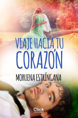portada_viaje-hacia-tu-corazon_moruena-estringana_201506171743.jpg