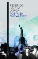 198048_poeta-en-nueva-york_9788467036084.jpg
