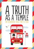 portada_a-truth-as-a-temple_superbritanico_201505191536.jpg
