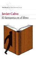 El fantasma en el libro