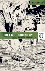 208316_portada_queen-and-country-n-0304_greg-rucka_201512101523.jpg