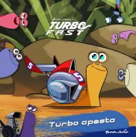 208341_portada_turbo-fast-turbo-apesta_dreamworks_201511240922.jpg