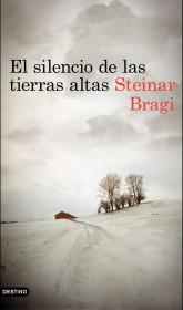 208451_portada_el-silencio-de-las-tierras-altas_steinar-bragi_201510261616.jpg