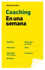 208500_portada_coaching-en-una-semana_natalia-paloma-gonzalez-villar_201510311929.jpg
