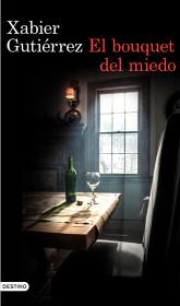 208515_portada_el-buquet-del-miedo_xabier-gutierrez_201510231128.jpg