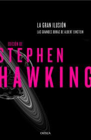 208601_portada_la-gran-ilusion_stephen-hawking_201511010036.jpg
