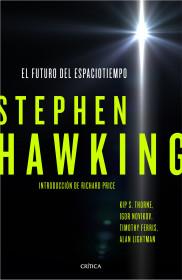208602_portada_el-futuro-del-espaciotiempo_stephen-hawking_201511010051.jpg