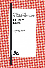 208640_el-rey-lear_9788467028423.jpg