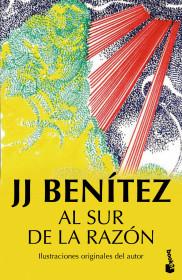 portada_al-sur-de-la-razon_j-j-benitez_201512151307.jpg