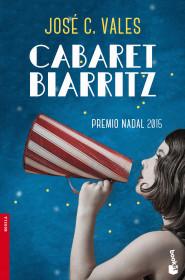 portada_cabaret-biarritz_jose-c-vales_201511240953.jpg