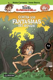 portada_contra-los-fantasmas-del-bosque_maite-carranza_201511261547.jpg