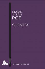 portada_cuentos_edgar-allan-poe_201511262258.jpg