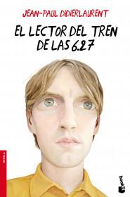 portada_el-lector-del-tren-de-las-627_adolfo-garcia-ortega_201512241650.jpg