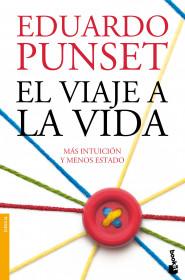 portada_el-viaje-a-la-vida_eduardo-punset_201512241741.jpg