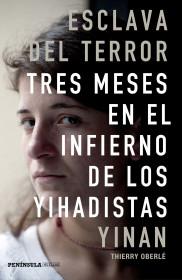 portada_esclava-del-terror_yinan_201512181258.jpg