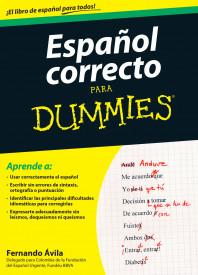portada_espanol-correcto-para-dummies_fernando-avila_201511201005.jpg