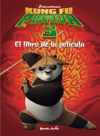 portada_kung-fu-panda-3-el-libro-de-la-pelicula_dreamworks_201512221709.jpg