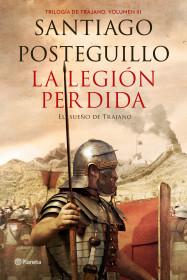 portada_la-legion-perdida_santiago-posteguillo_201601111132.jpg