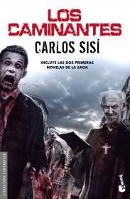 portada_los-caminantes_carlos-sisi_201511241516.jpg