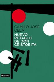 portada_nuevo-retablo-de-don-cristobita_camilo-jose-cela_201601221459.jpg