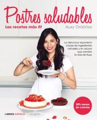 Postres Saludables: las recetas más fit