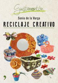portada_reciclaje-creativo_sonia-de-la-varga_201512111126.jpg