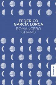 portada_romancero-gitano_federico-garcia-lorca_201511262314.jpg