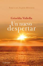 portada_un-nuevo-despertar_griselda-vidiella_201512171550.jpg